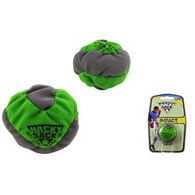 Wham-O Hacky Sack Impact Footbag