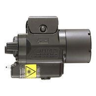 Streamlight TLR-4 110 Lumen Rail-Mounted Tactical Light w/ Laser