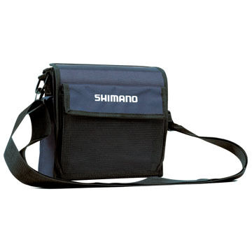 Shimano Bluewave Medium Surf Bag
