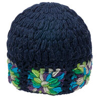 Ambler Mountain Works Women's May Hat