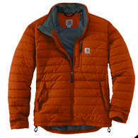 Carhartt Men's Gilliam Jacket - Special Purchase