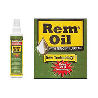 Remington MoistureGuard Rem Oil