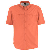 White Sierra Men's Kalgoorlie Short-Sleeve Shirt - Closeout Colors