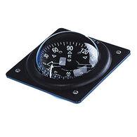 Brunton 70P Mountable Compass