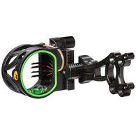 Trophy Ridge Joker 4-Pin Archery Sight