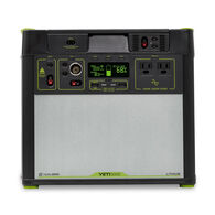 Goal Zero Yeti 3000 Lithium Power Station w/ WiFi