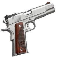 "Kimber Stainless Target II 9mm 5"" 9-Round Pistol"