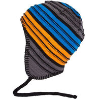 Jupa Boys' Milo Hat