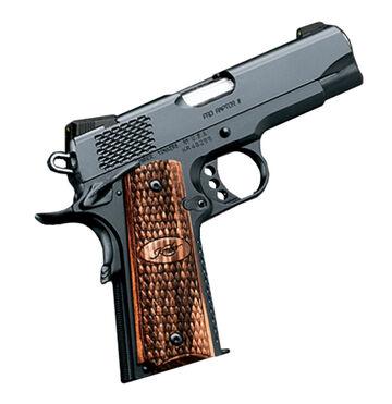 Kimber Pro Raptor II 45 ACP 4 8-Round Pistol