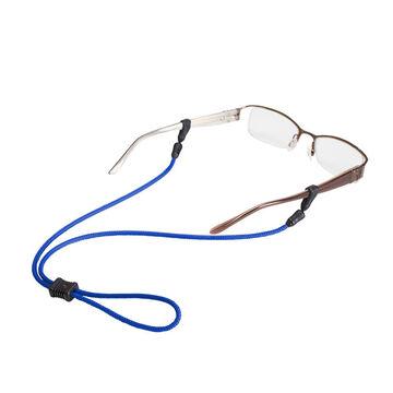 Croakies Terra System Solid Eyewear Retainer