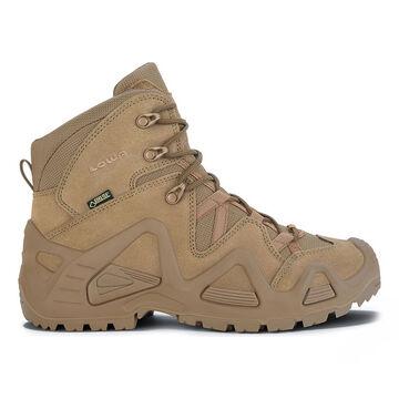 Lowa Mens Zephyr GTX Mid TF Waterproof Hiking Boot