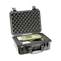 Pelican 1450 Waterproof Case