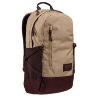 Burton Prospect 21 Liter Backpack