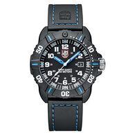 Luminox Coronado Watch