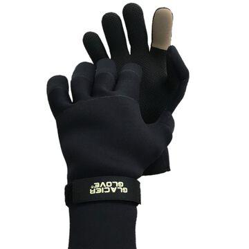 Glacier Bristol Bay Glove - 1 Pair