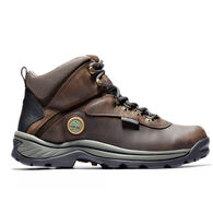 Timberland Men's White Ledge Mid Waterproof Hiking Boot