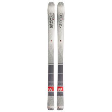 Stockli Stormrider 88 Alpine Ski