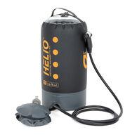 NEMO Helio Pressure Shower - Discontinued Model