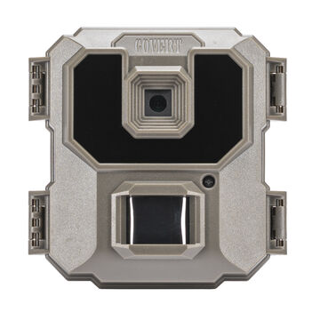 Covert MP9 Scouting Camera
