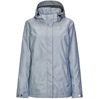 Killtec Women's Lonera Jacket