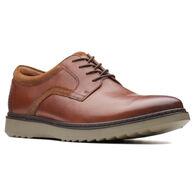 Clarks Men's Un Geo Lace Shoe