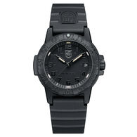 Luminox Leatherback SEA Turtle 0301 Watch