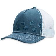Pistil Designs Women's Kirby Trucker Hat