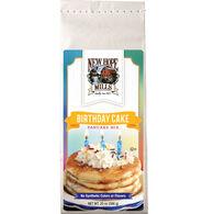 New Hope Mills Birthday Cake Pancake Mix