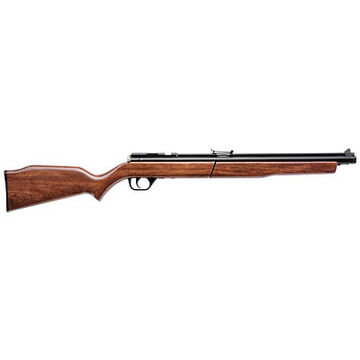 Benjamin 392 22 Cal. Pump Air Rifle