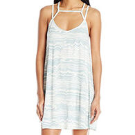 RVCA Women's Zavey Dress