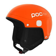 POC Children's POCito Skull Light Snow Helmet