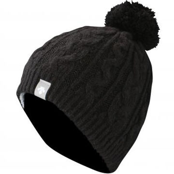 Descente Womens Snow Hat