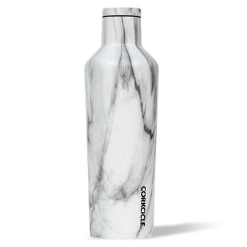 Corkcicle 16 oz. Origins Canteen Insulated Bottle
