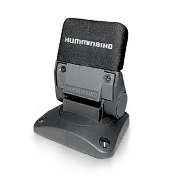 Humminbird MC-W Quick Disconnect Mount System Protective Cap
