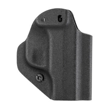 Mission First Tactical Smith & Wesson Bodyguard 380 ACP Appendix / IWB / OWB Holster