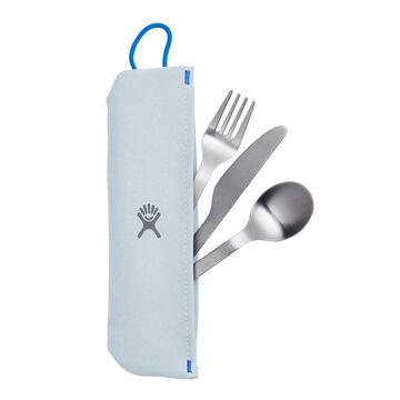 Hydro Flask Outdoor Kitchen Flatware Set