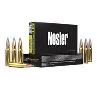 Nosler BT 30-06 Springfield 180 Grain Ballistic Tip Hunting Rifle Ammo (20)