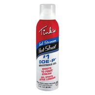 Tink's #1 Doe-P Hot Shot Gel Stream - 5 oz.