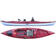 Eddyline Caribbean 12 Angler Fishing Kayak