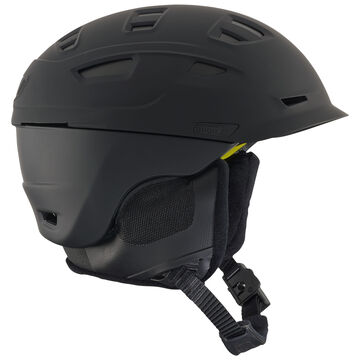 Anon Mens Prime MIPS Snow Helmet