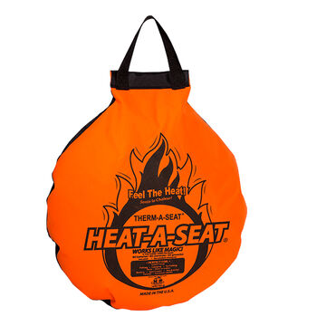 Therm-a-Seat Heat-A-Seat Cushion