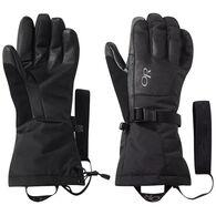 Outdoor Research Men's Revolution Sensor Glove