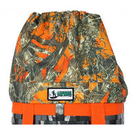 "Loring Outdoors 28"" Pack Basket Liner"