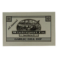 New England Cupboard Garlic Dill Dip Mix