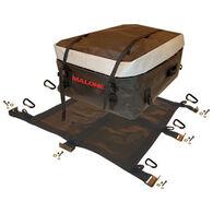 Malone Auto Racks Soft Shell Travel Bag & Deck
