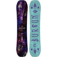 Burton Children's Deja Vu Smalls Snowboard