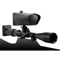 NiteSite Eagle Scope-Mounted Night Vision System