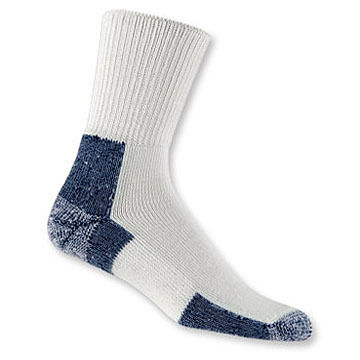 Thorlo Men's Crew Running Sock