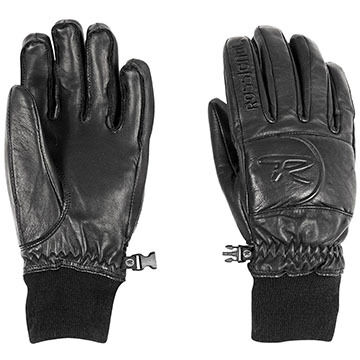 Rossignol Mens Race LTH Gloves