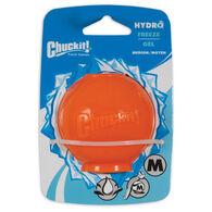 Chuckit! Hydrofreeze Fetch Ball Dog Toy